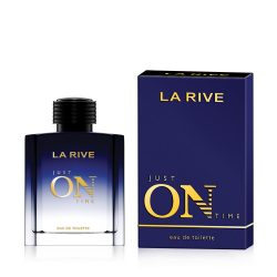 Parfum_La_Rive_Just_On_Time_100ml_edt