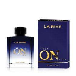 Parfum_La_Rive_Just_On_Time_100ml_edt