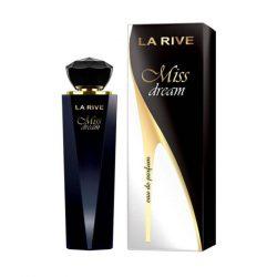 Parfum_La_Rive_Miss_Dream_100_ml_EDP