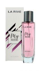 Parfum_La_Rive_My_Delicate_90_ml_EDP