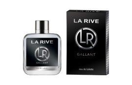 Parfum_La_Rive_Gallant_Men_90_ml_EDT