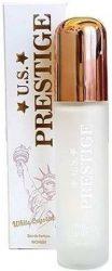 Parfum U.s. Prestige White Crystal EDP 50ml  / replica Bvlgari - Omnia Crystalline