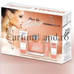 Set-cadou-Dorall-Fleur-De-Soleil-4-piese-dama