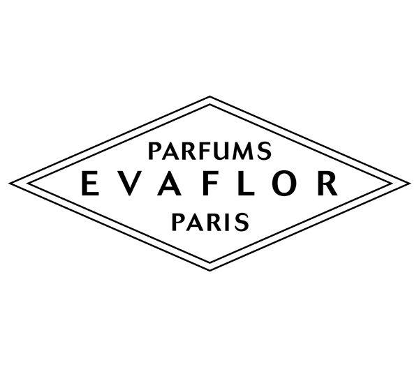 Parfumuri Whisky Evaflor Paris