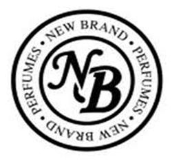 New Brand parfum